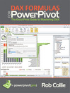 DAX Formulas for PowerPivot (eBook): A Simple Guide to the Excel Revolution